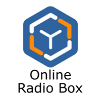 Escuchanos en Online Radio Box
