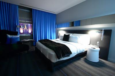 Modern Bedrooms For Adults Master Bedrooms Bedroom Designs