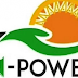 Npower Device: Notice To All Beneficiaries Concerning The Types Of Npower Device