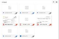 Come aprire i file EML nelle Email