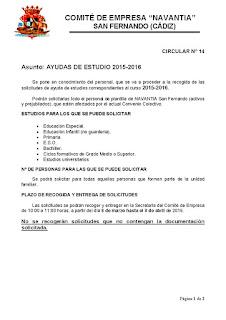 http://ccoonavantiasanfernando.blogspot.com.es/p/circulares-2015.html