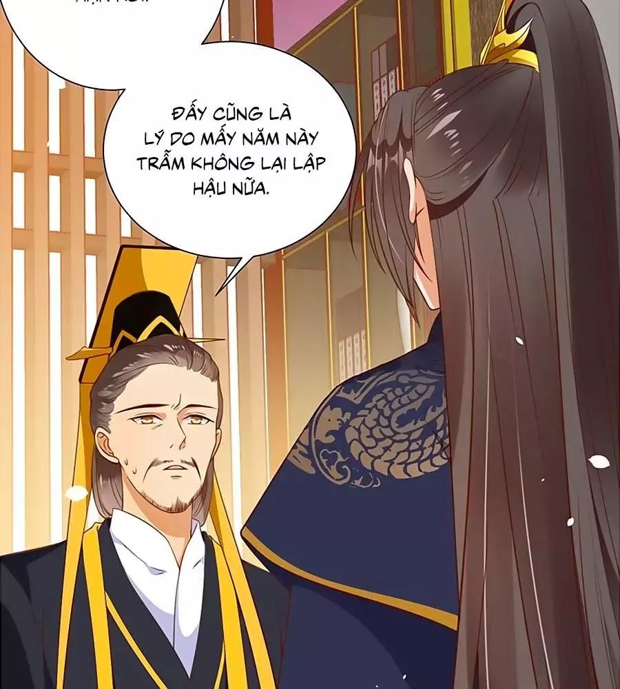 Thịnh Thế Lê Hoa Điện Chapter 92 - Trang 33