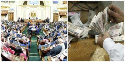 """""""نائب برلماني"""" يطالب بجمع تبرعات تصل لـ 1000 جنيه من كل مواطن لتطوير السكك الحديدية"""