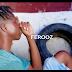 Video ya  Ferooz - 'Nakaza Roho'