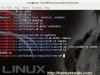 Mengenal istilah backlink jenis exploit