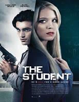 El alumno (2017) español