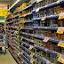 Neuquén encabeza el ránking de ventas Nacional en Supermercados