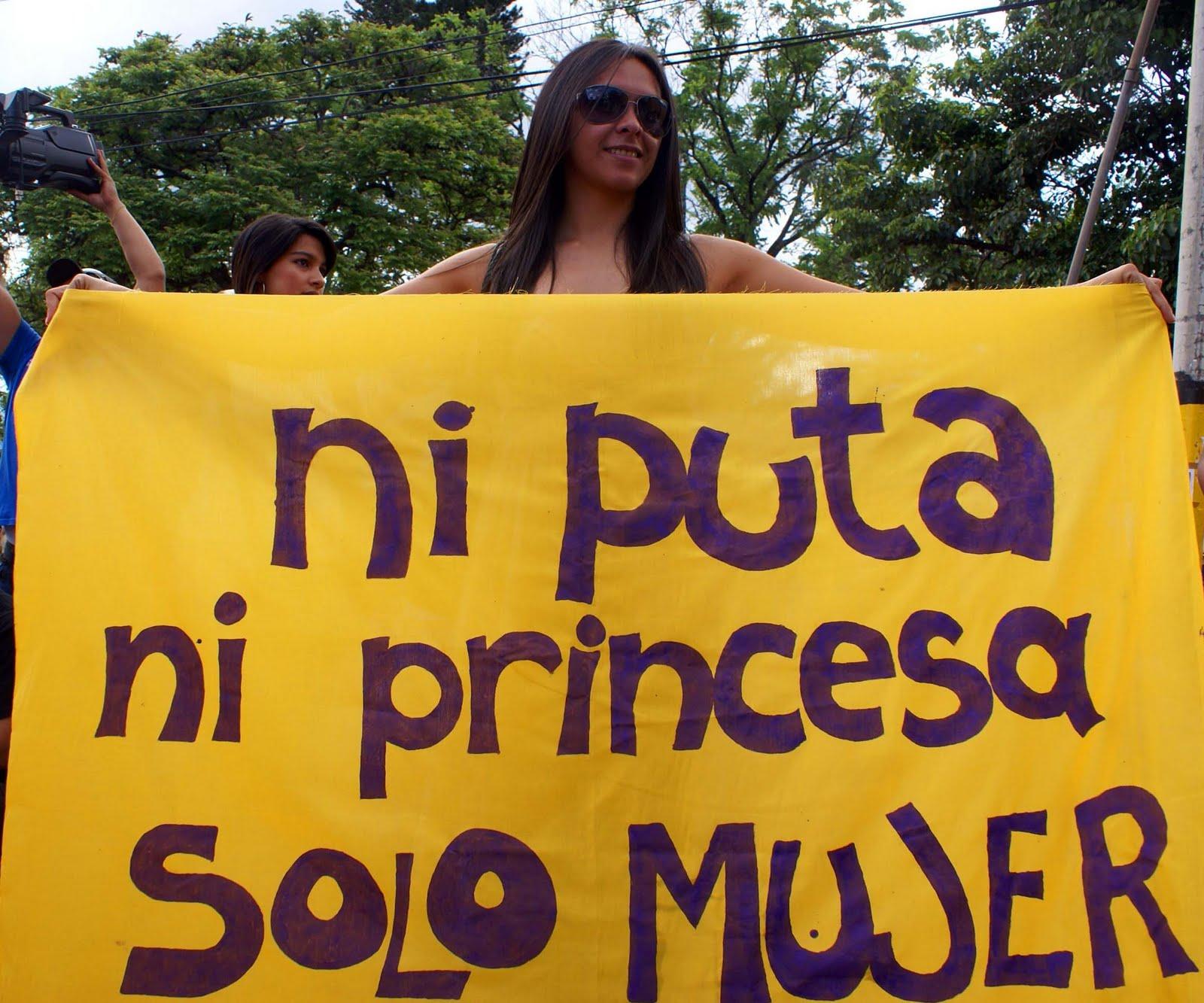 prostitutas en tenerife esclava para hombre