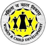 women-child-development-dept-rajnandgaon-recruitment-career-latest-apply-govt-jobs