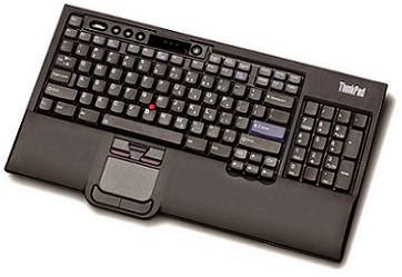LENOVO USB KEYBOARD WITH ULTRANAV WINDOWS DRIVER DOWNLOAD