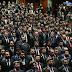 """Γιατί δεν μπορούν να τα """"βρουν"""" οι Αμερικανοί με τους Τούρκους: Το εμπόδιο είναι μόνο ο Ερντογάν;"""