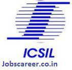 ICSIL Recruitment of Multi Tasking Staff MTS for 40 posts Last Date 19 January 2017