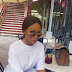 Twitter reactions from Bonang's resignation announcement