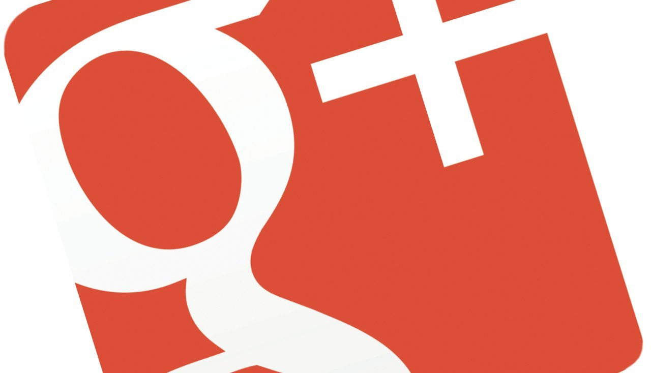 Google+ for business: Top social media sites for business in 2016