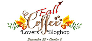 http://coffeelovingcardmakers.com/2015/10/fall-coffee-loving-blog-hop-wrap-up-super-sponsor-winners/