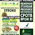 Obat Stroke Herbal Pasti Sembuh