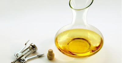Blog vin Beaux-Vins carafe