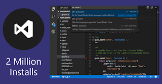 Download Software download visual studio code 1.9 0 For PC windows Full Version - Tavalli