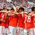 Σαρωτική η Ρωσία στην πρεμιέρα του 21ου Παγκοσμίου Κυπέλλου