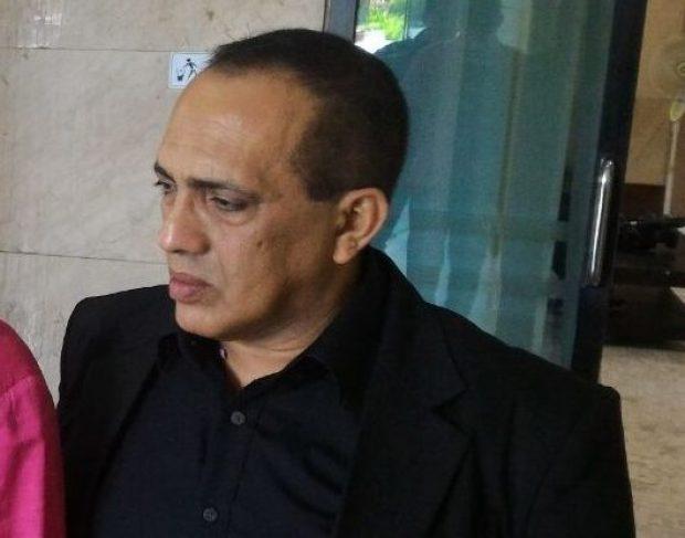 Pengacara: Ustadz Alfian Tanjung Ditahan, PKI Diuntungkan