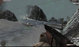 call of duty zombies android apk download 1.0.8