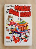 Manuale di Nonna Papera di M. Gentilini
