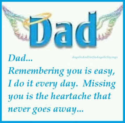 daughter-missing-dad-quotes-6