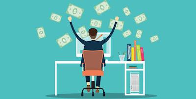 Làm sao để làm marketing online hiệu quả