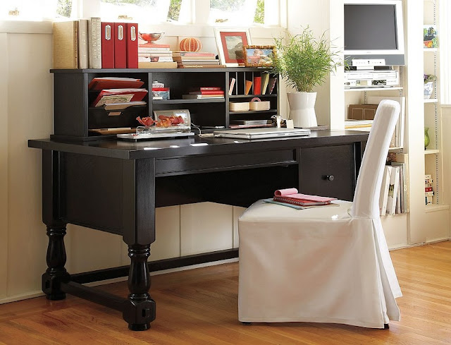 best buy home office furniture Katy TX for sale
