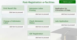 How To Retrieve Your ePINS From JAMB Website