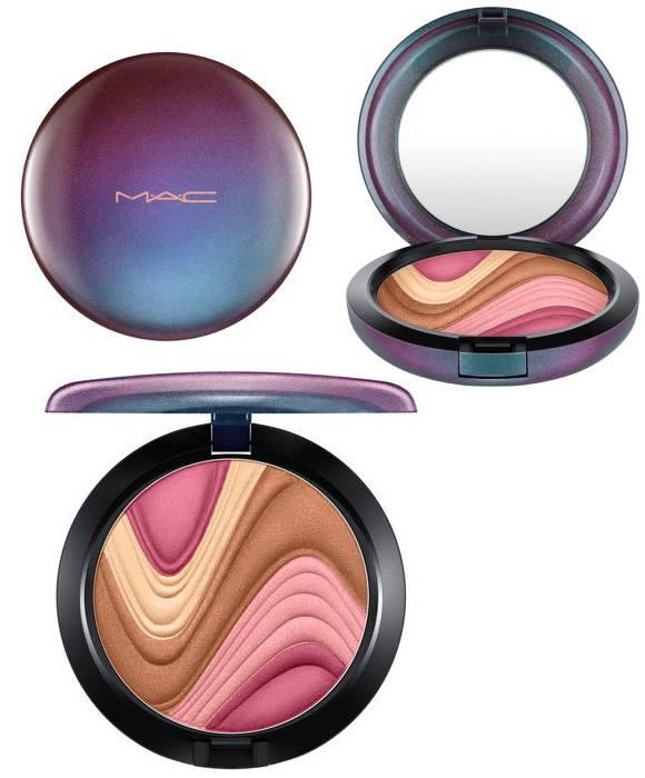 MAC-Mirage-Noir-powder-mother-o-pearl