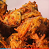 Noodles Pakora Recipe with Shahid Review