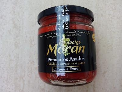 Pimientos-Asados-Moran-dulces