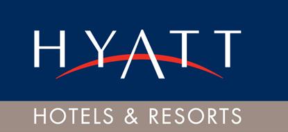 Hyatt Hotels Declares New Properties Worldwide - Alaska World ...