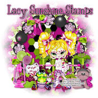 http://lacysunshine.weebly.com/store/c1/Featured_Products.html