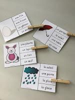 https://www.teacherspayteachers.com/Product/Le-printemps-jeu-dassociation-mots-1829298?aref=vt0h6dn4
