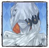 http://otomeotakugirl.blogspot.com/2015/01/shall-we-date-niflheim-pale-ghost-nick.html