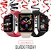 Black Friday 2018: Apple Watch Black Friday