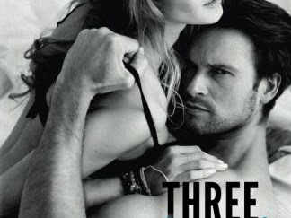 Spotlight: Three Little Mistakes (Blindfold Club #3) by Nikki Sloan + GIVEAWAY