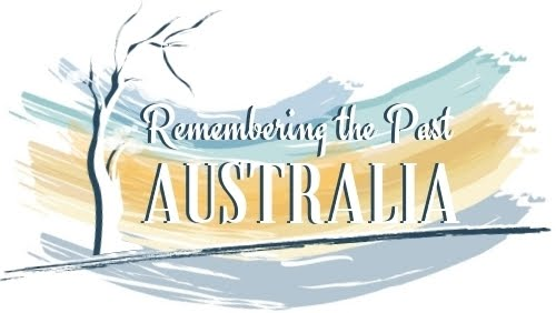 Remembering the Past Australia