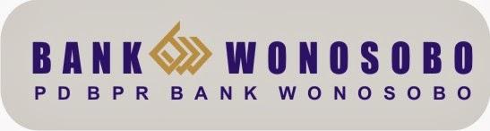 logo+bank+WONOSOBO+...