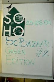 SoBazaar Green Edition 2