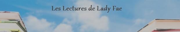 http://eneltismae.blogspot.com/2016/03/chronique-coccy-les-lectures-de-lady-fae.html