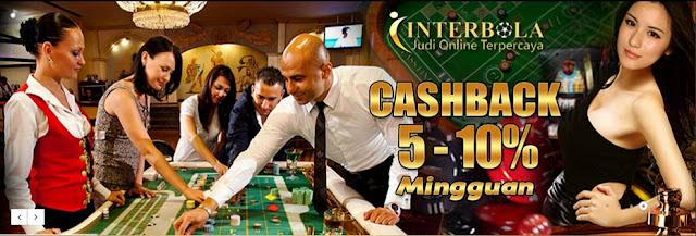 INTERBOLA Agen Bola Online Terpercaya 100%  5