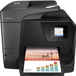 HP OfficeJet 8702 reviews