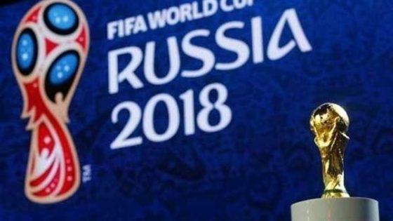 روسيا 2180