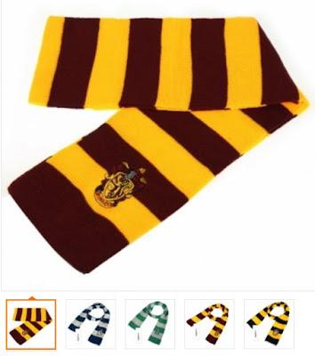 www.cndirect.com/new-fashion-outdoor-unisex-striped-knit-warm-costume-scarf.html?utm_source=blog&utm_medium=cpc&utm_campaign=Zofia532