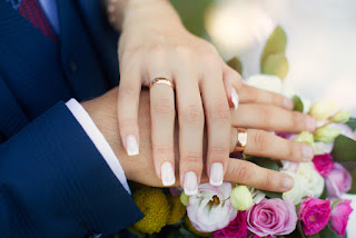 صور زفاف 2019 معبرة عن الزواج