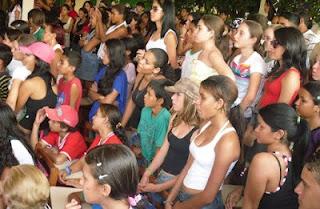 https://escolamarciliopontes.blogspot.com.br/search?q=feira+2010