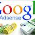 Is Google AdSense Difficult?
